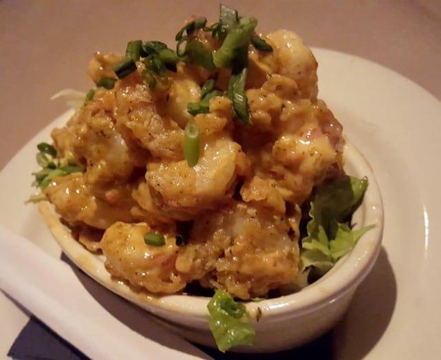 bang bang shrimp 3