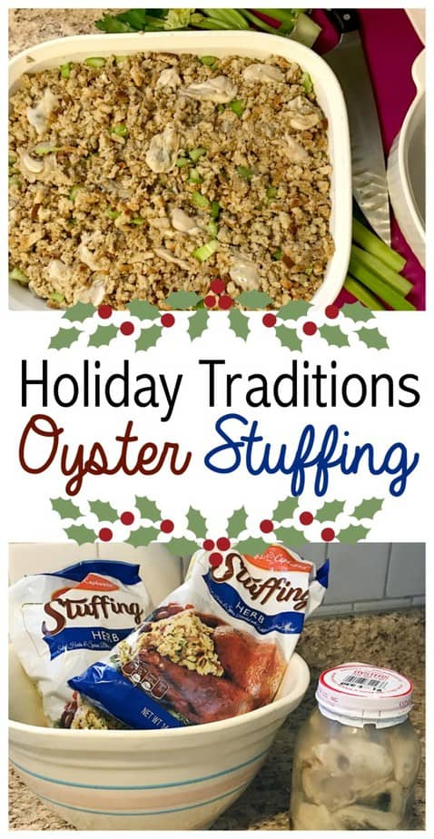 oyster-stuffing-pin