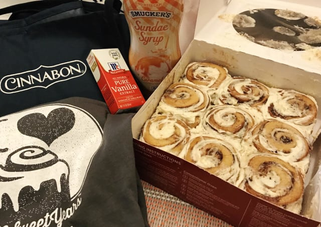 cinnabon-bread-pudding-kit
