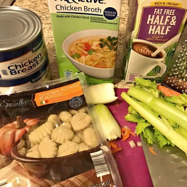 pumpkin-gnocchi-soup-ingredients
