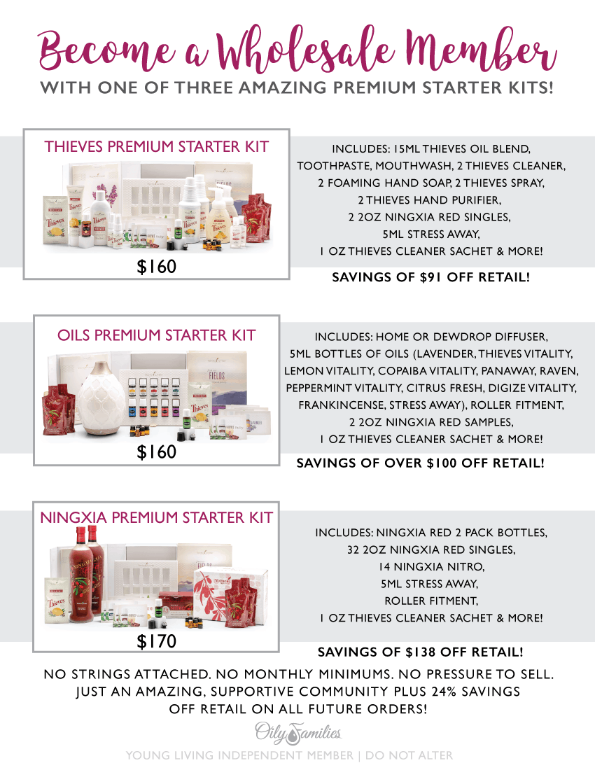 Essential Oils Linneyville Buy Psk Free Oil 15ml Do I Have To More Nope You Can Sign Up Just Get Your Kit