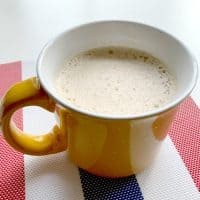 Best Bullet Proof Coffee