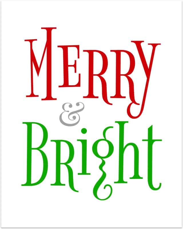 merry-and-bright-blog
