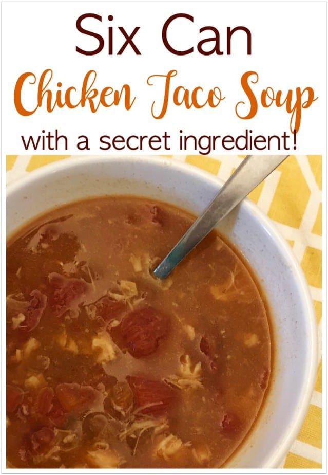 6-can-chicken-taco-soup