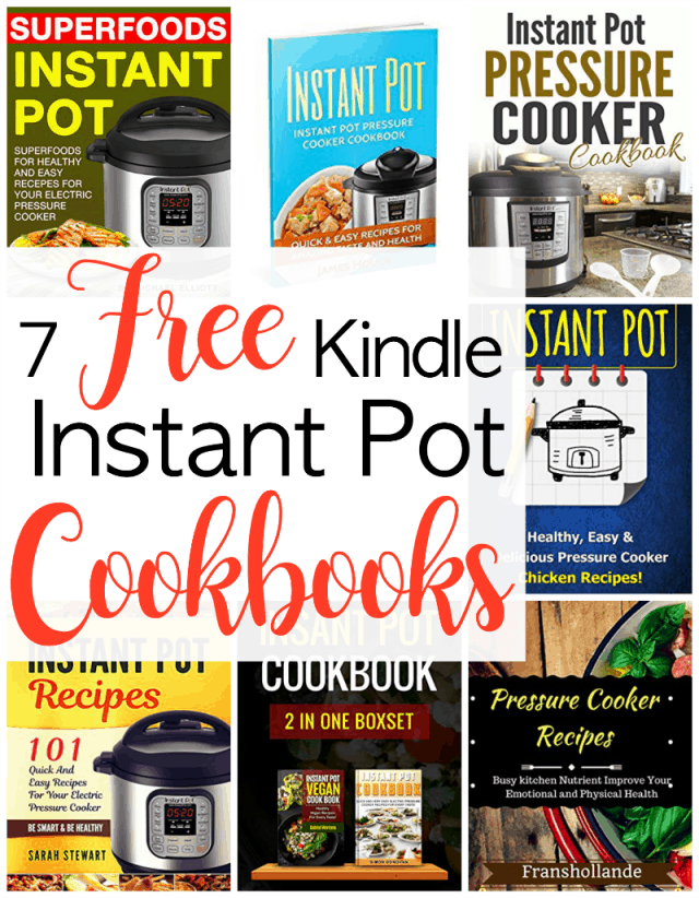 instant-pot-recipe-pin