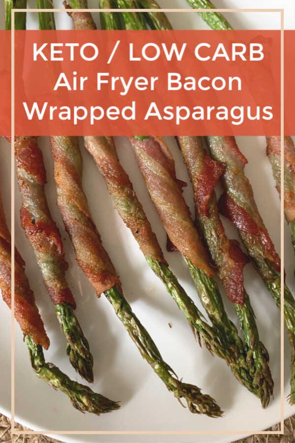 bacon asparagus pin copy