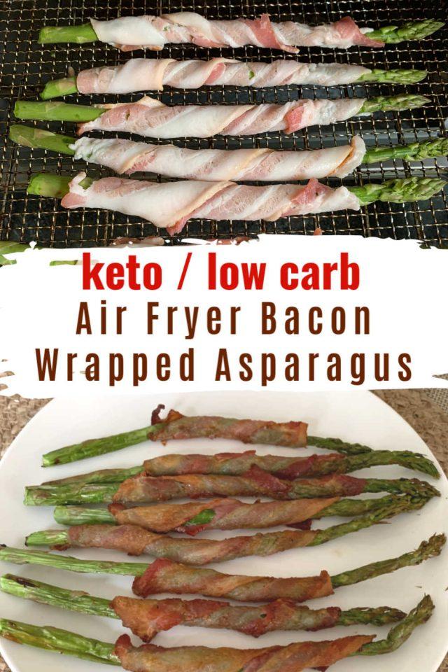 bacon wrapped asparagus pin copy